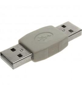 USB2.0 A SPOJKA...