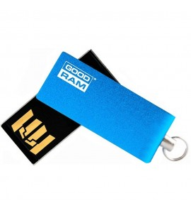 KĽÚČ USB2.0 8GB