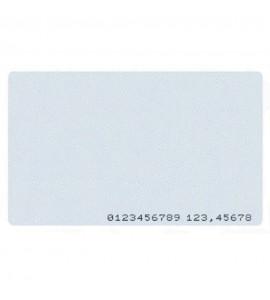 BEZKONTAKTNÁ KARTA RFID 125kHz