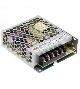 ZDROJ 12VDC/4.2A (50W)...
