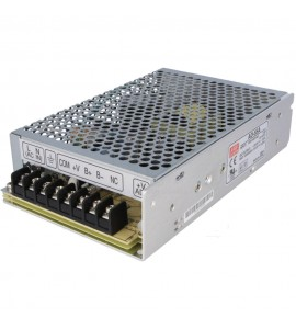 ZDROJ 13.8VDC/3.5A(51W)...