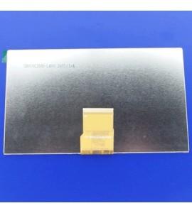 "DISPLEJ LCD 7"" PRE MAXPAD7G4"