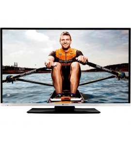 "TV LED FULL HD 43"" 200Hz..."
