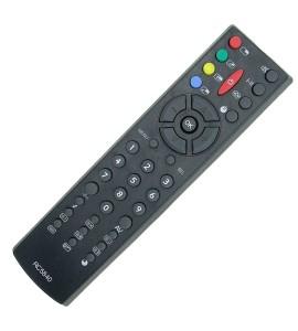 DIAĽKOVÉ OVLÁDANIE PRE TV OVP