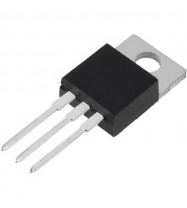 TRANZISTOR P6N60 N-MOSFET...