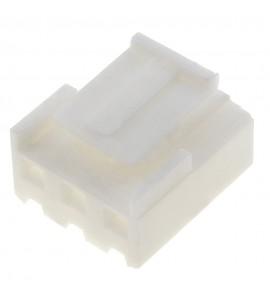 NS39 KONEKTOR-PLAST 3PIN...