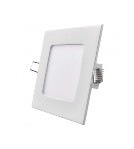 STROPNÝ LED PANEL 120x120mm...