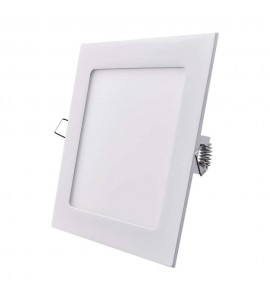 STROPNÝ LED PANEL 170x170mm...