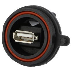 USB2.0 A REDUKCIA USB B...