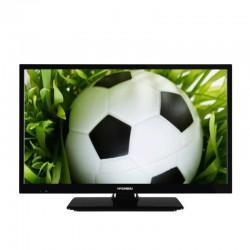 "TV LED HD 22"" 100HZ..."