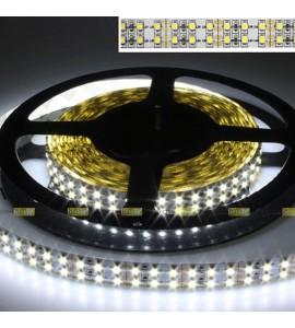 LED PÁS 1M-240xLED3528...