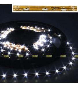 LED PÁS 1M-60xLED335...