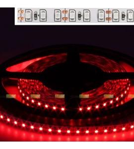 LED PÁS 1M-120xLED3528...