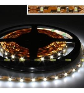 LED PÁS 1M-60xLED3528...
