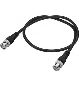 RTF-3, BNC antenna cable