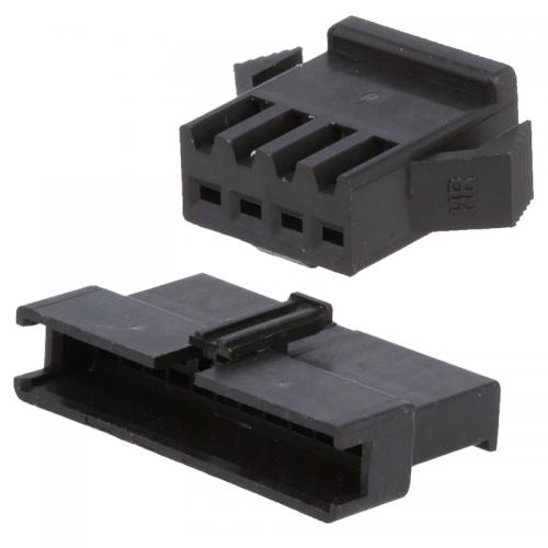 Signálové NPP konektory; Raster: 2,5mm | VIACEJ.sk