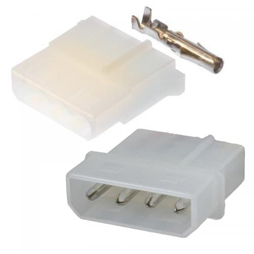 Signálové ZZS525 konektory; Raster: 5,08mm | VIACEJ.sk