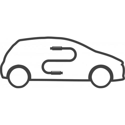 KOMPONENTY PRE AUTOMOBILY
