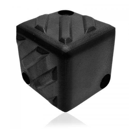 Ochranné rohy pre reproboxy a prepravné boxy | VIACEJ.sk