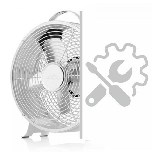Náhradné diely pre ohrievače, ventilátory a klímy | VIACEJ.sk