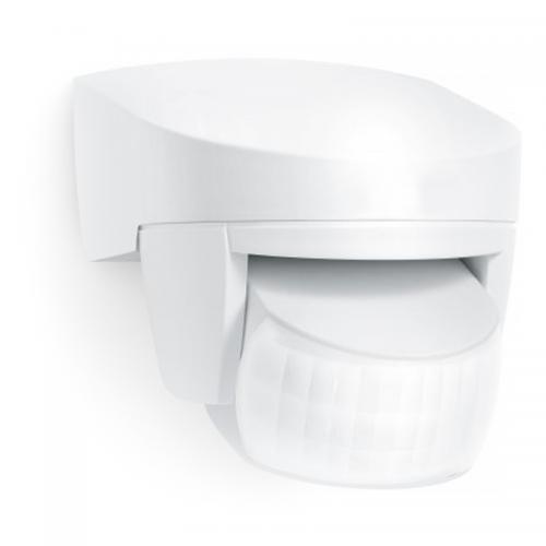 Pozičné svietidlá, pohybové senzory a iné | VIACEJ.sk