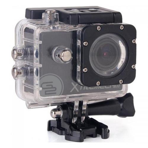 Autokamery, outdoor kamery, detské vreckové hry   VIACEJ.sk