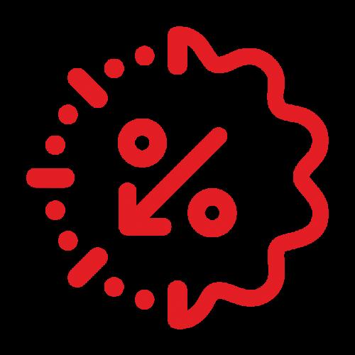 VÝPREDAJ - audio technika za znížené ceny | VIACEJ.sk