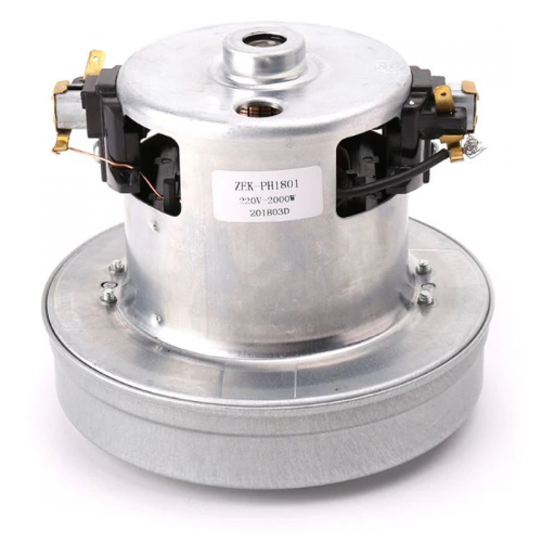 Motory pre tyčové, ručné a podlahové vysávače | VIACEJ.sk