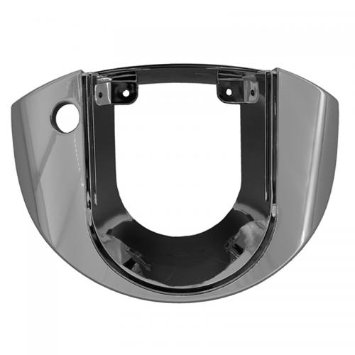 Plastové kryty a chassis pre roboty a mixéry | VIACEJ.sk