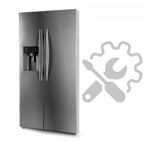 Náhradné diely pre chladničky a mrazničky | VIACEJ.sk