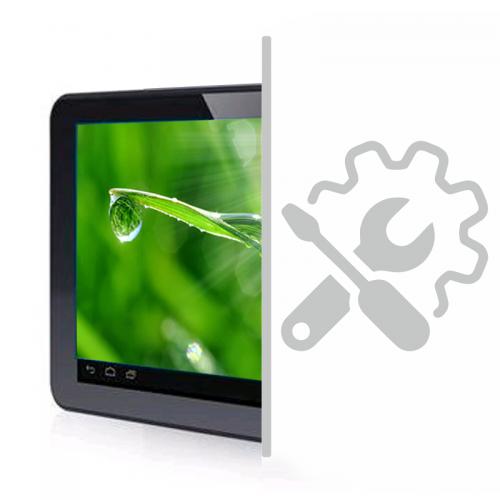 Náhradné diely pre tablety a smart zariadenia | VIACEJ.sk