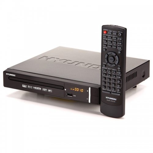 DVD prehrávače | VIACEJ.sk