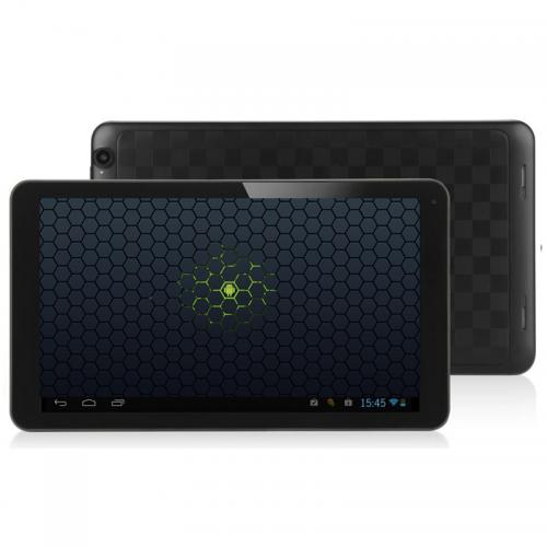 Dotykové tablety s Android OS | VIACEJ.sk