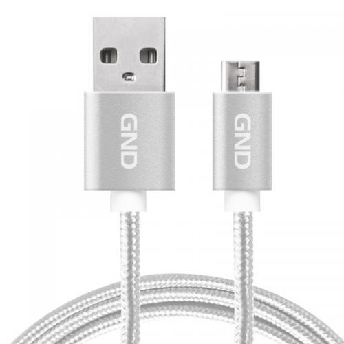 Prepojovacie a predlžovacie USB káble a redukcie | VIACEJ.sk