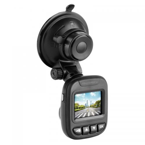 Autokamery a outdoor kamery | VIACEJ.sk