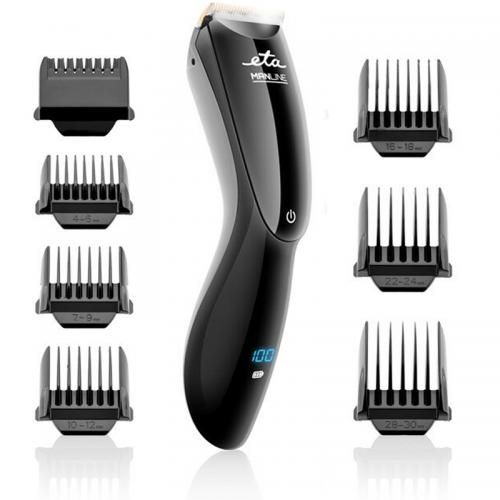 Zastrihávače vlasov a chĺpkov | VIACEJ.sk