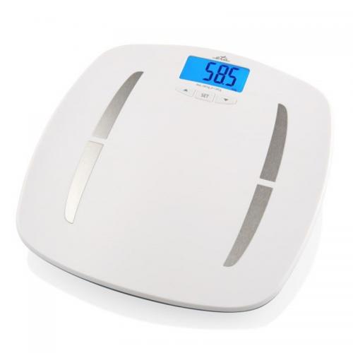 Klasické a Smart osobné váhy | VIACEJ.sk