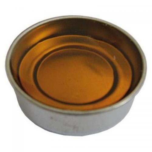 Spájkovacie pasty a oleje | VIACEJ.sk