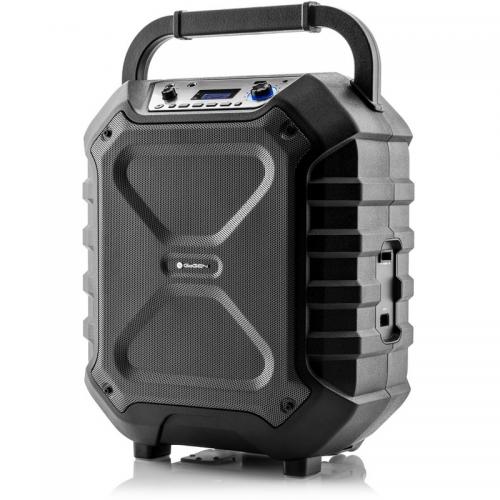 Prenosné reproduktorové boxy na batérie | VIACEJ.sk