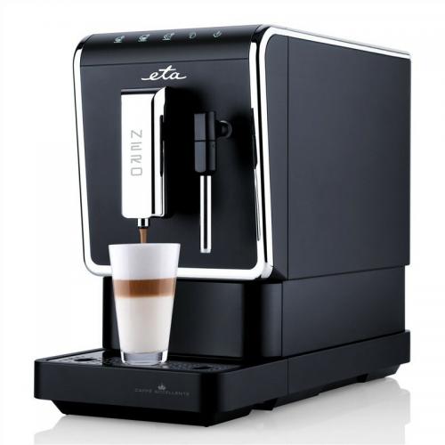Kávovary | VIACEJ.sk
