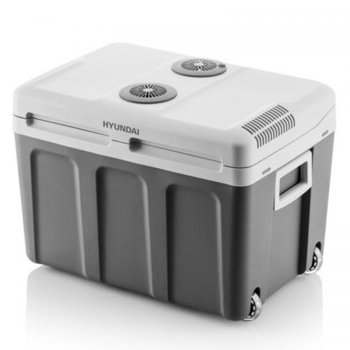 Autochladničky a chladiace boxy | VIACEJ.sk