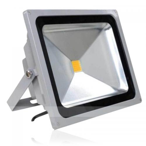 Halogénové a LED reflektory | VIACEJ.sk