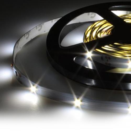 LED pásy do interiéru s nízkou svietivosťou | VIACEJ.sk