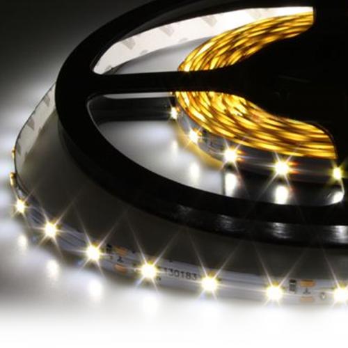 LED pásy do interiéru so strednou svietivosťou | VIACEJ.sk
