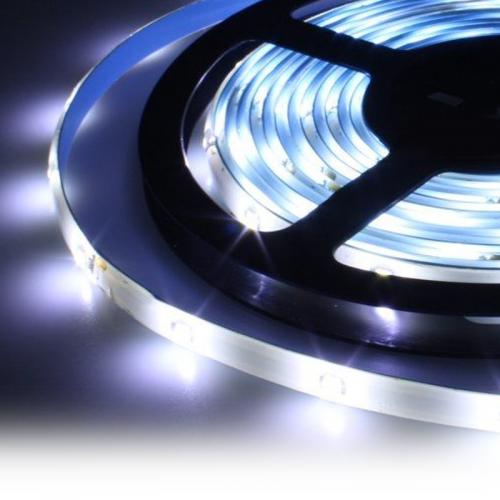 LED pásy do exteriéru s nízkou svietivosťou | VIACEJ.sk