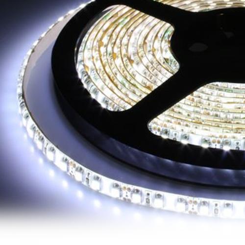 LED pásy do interiéru s vysokou svietivosťou | VIACEJ.sk