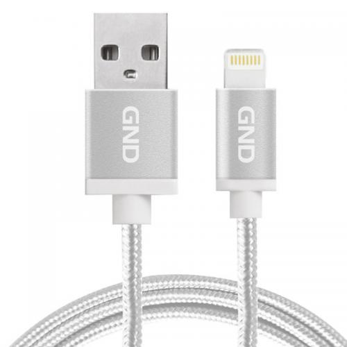 Káble pre Apple zariadenia | VIACEJ.sk