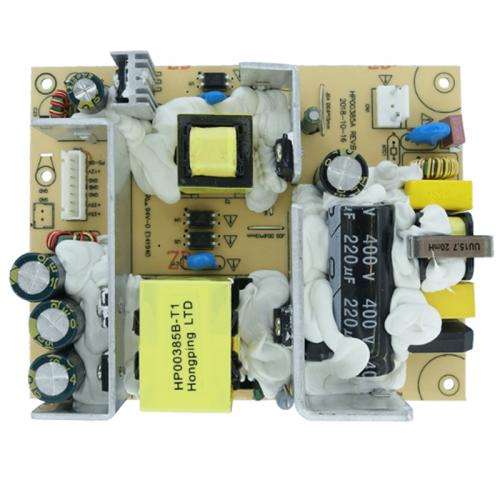 Náhradné zdrojové dosky pre audio zariadenia | VIACEJ.sk