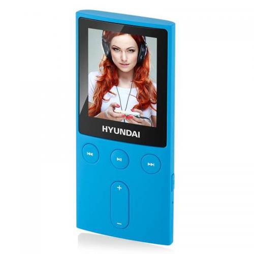 Prenosné MP3 a MP4 prehrávače | VIACEJ.sk