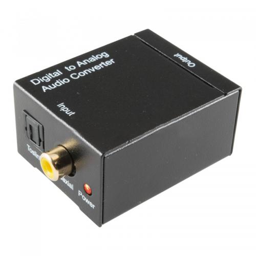 Príslušenstvo pre audio zariadenia | VIACEJ.sk